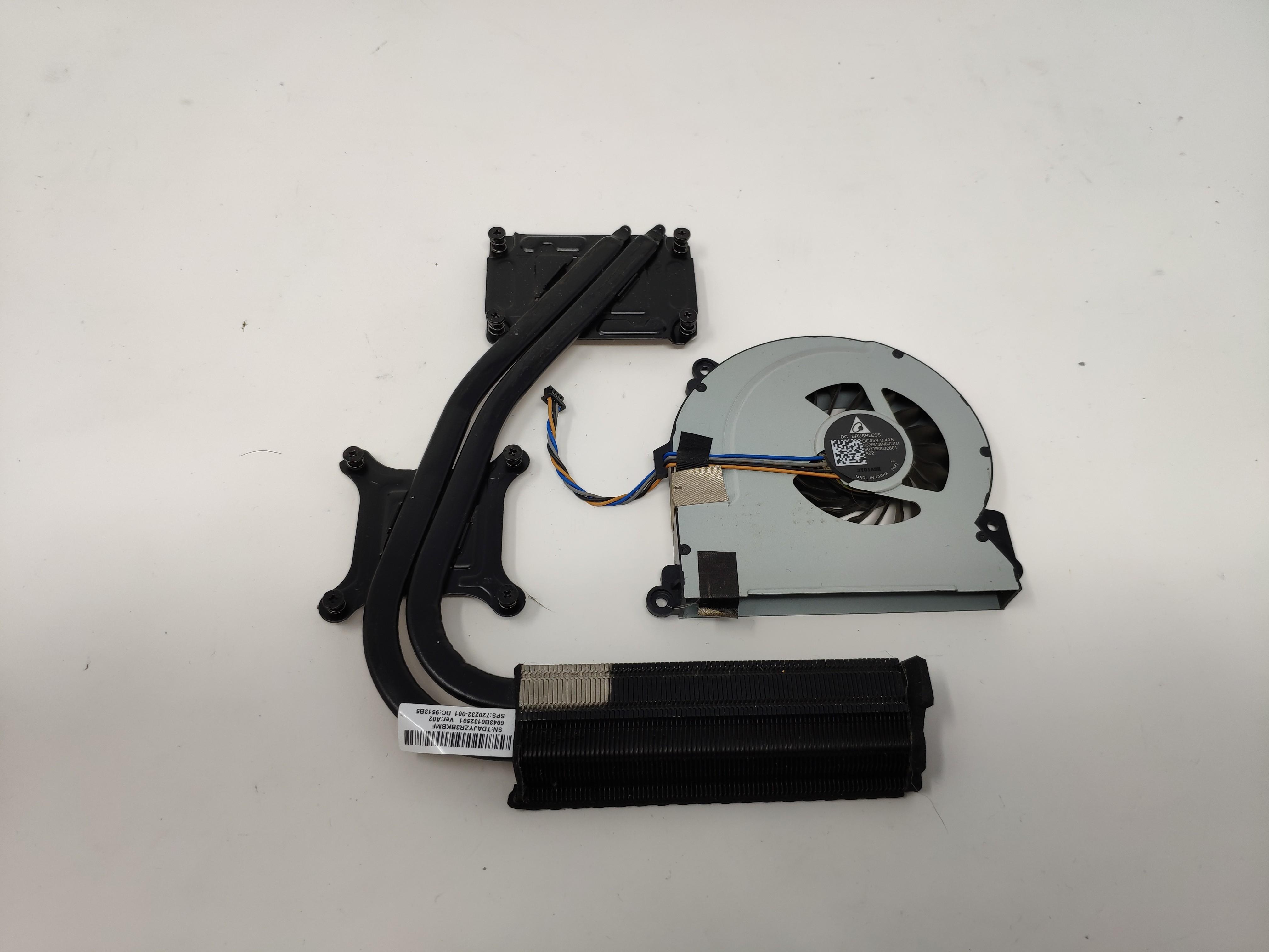 PES Filtro Per Kärcher NT 75//2 Tact ²//me//TC piatto filtro a pieghe Tact 2 lavabile